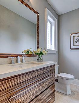 bathroom vanity sidebar banner