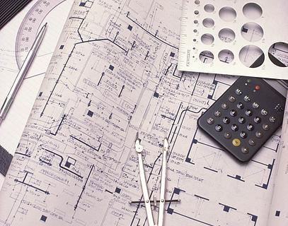 design consultant