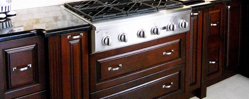 6 Tips Choosing The Right Hardware For Kitchen