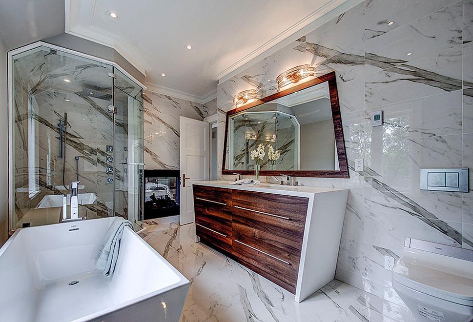 bathroom-vanity-photo-14