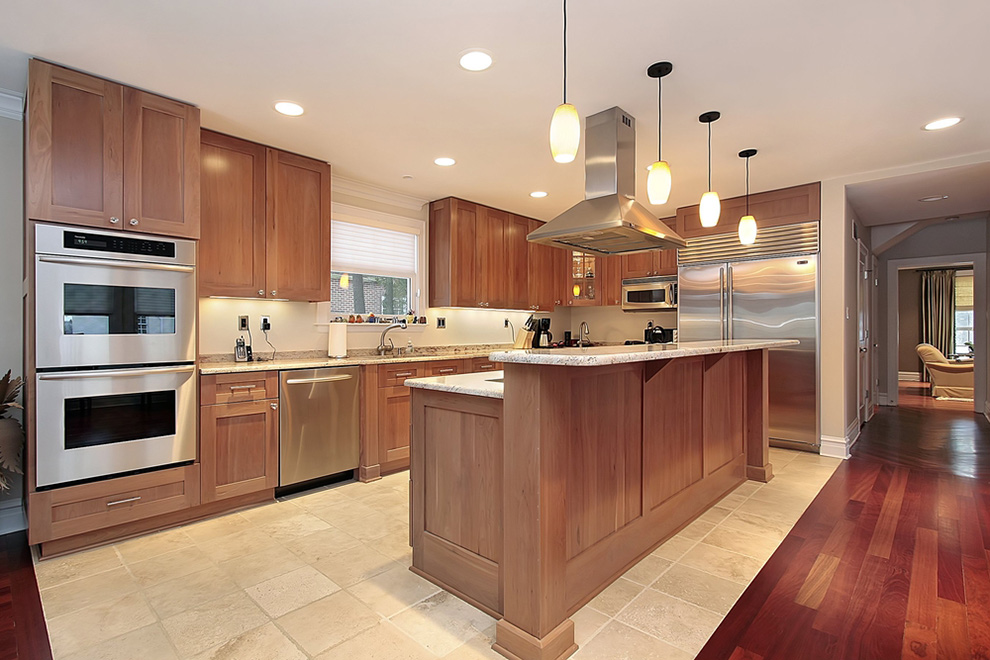 kitchen cabinets richmond hill contemporary kitchen design and renovation in richmond hill 6363