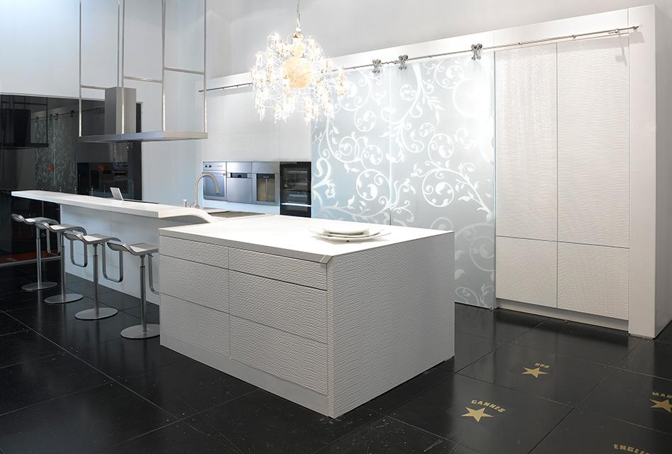 modern-kitchen-photo-7